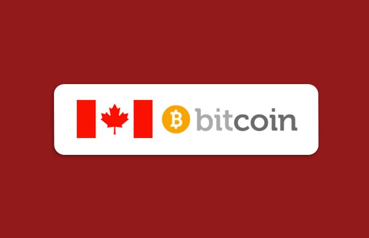 Brutálisan rajtolt a Coinbase, de máris itt az esésre játszó Bitcoinalap