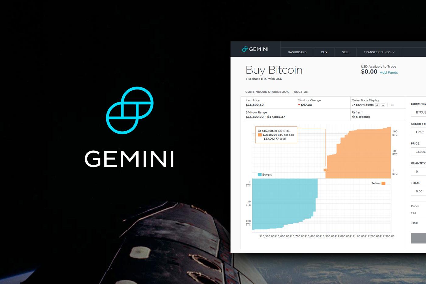 galiu nusipirkti bitcoin per ameritriadą)