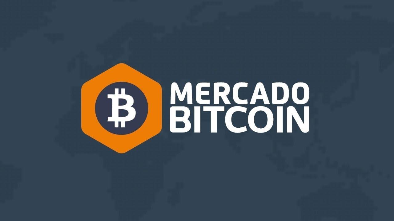 bitcoin locations vicino a me bitcoin ticker co coinbase btc usd