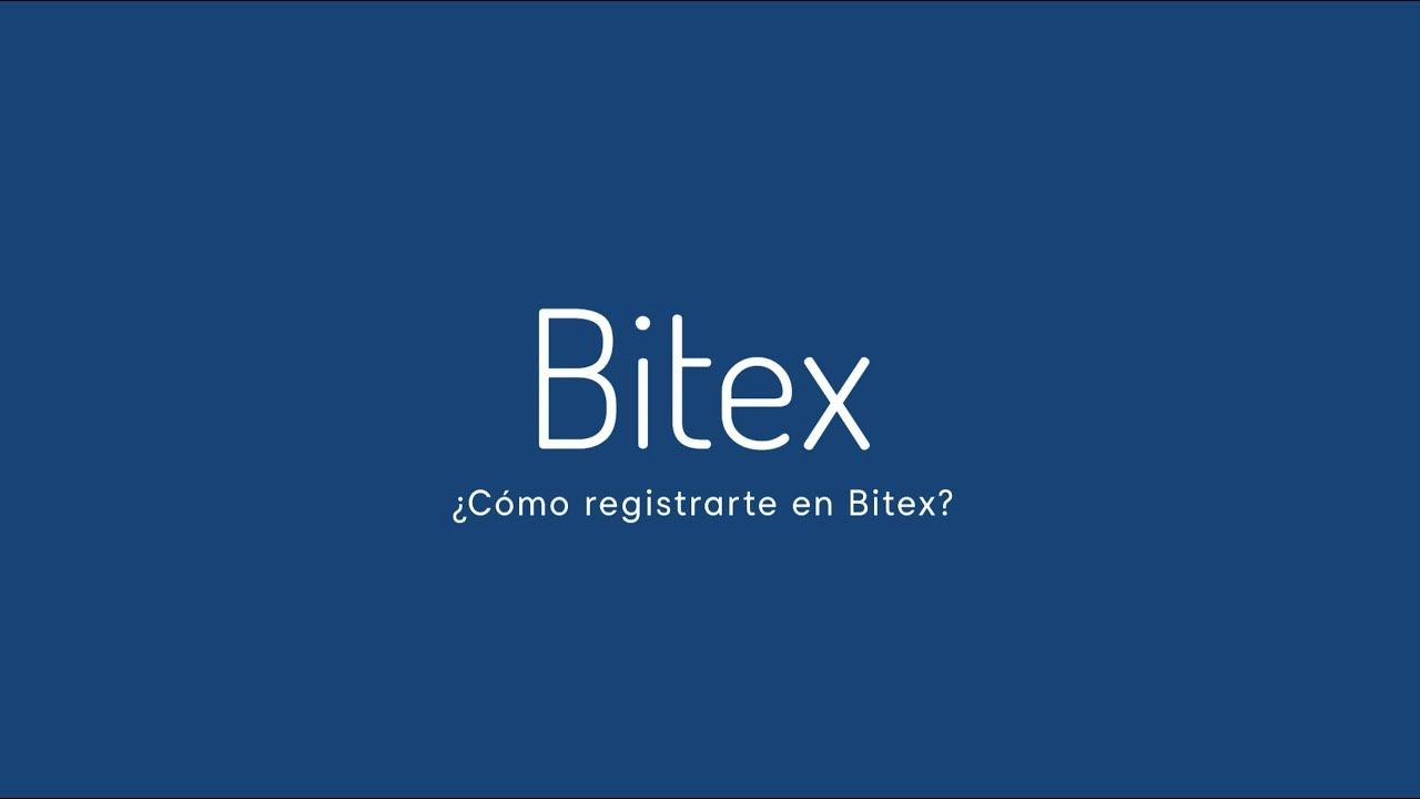 colombia bitcoin market
